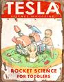 FO4 Tesla03