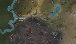 FO76 Завод «Ядер-колы» - Канова (карта мира).png