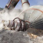 FO76 Crashed space station (6).png