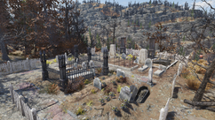 FO76 Hopewell cemetery.png