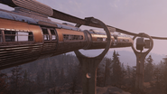 FO76 Monorail line 16