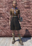 FO76 Pioneer Scout Possum Skirt.png
