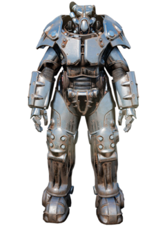 FO76 X-01 power armor.png