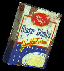 Fallout4 Sugar Bombs.png