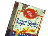 Sugar Bombs (Fallout 76)