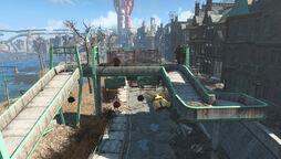 FootbridgeCamp-Fallout4.jpg