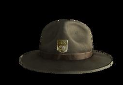 Park Ranger Hat.png