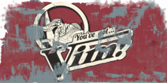 Vim! poster.png