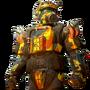 Atx f1 skin armorskin marine atomiccamo l.webp
