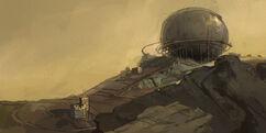 Boulder Dome 3.jpg