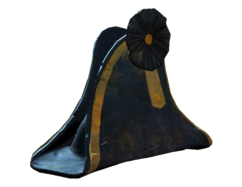 Captain Ironsides hat.png