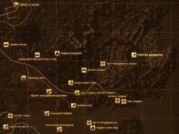 FNV Карта ГЛОТКА ДЬЯВОЛА.jpg