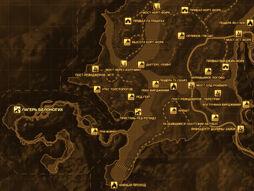 FNV Карта ЛАГЕРЬ БЕЛОНОГИХ.jpg