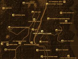FNV Карта СВАЛКА ЯДОВИТЫХ ОТХОДОВ.jpg