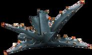FNV NV agave picked