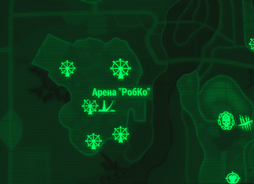 FO4NW map RobCo Battlezone.png