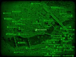 FO4 Гринтек Дженетикс (карта мира).png