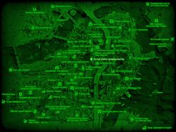 FO4 Остов отеля супермутантов (карта мира).png