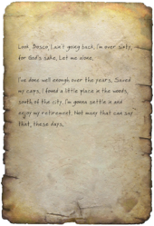 FO4 Eleanor's Note.png