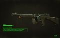 FO4 LS Submachine gun