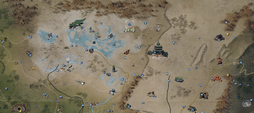 FO76WL The Crater wmap.png