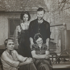 FO76 Ames family.png