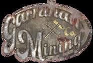 FO76 City Garrahan Mining Headquarters 10