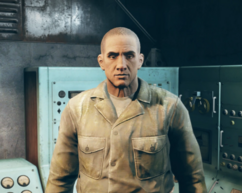 FO76 Oliver Fields.png