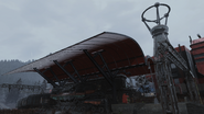 FO76 Watoga Station external 4