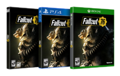 FO76 pre-order boxes.png