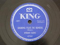 Grandma-Plays-The-Numbers.jpg