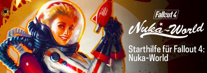 Nuka-World Header 1.png