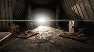 OldStateHouse-Attic-Fallout4