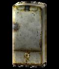 Refrigerator.png
