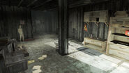 Warehouse1-Interior1-Fallout4