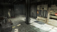 Warehouse1-Interior1-Fallout4