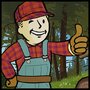 Atx bundle lumberjackoutdoor.webp