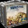 Atx store lunchbox001 l.webp