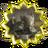 Badge-6815-7