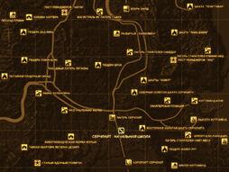 FNV Карта СЕРЧЛАЙТ - НАЧАЛЬНАЯ ШКОЛА.jpg