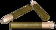 FNV Geck Патрон кал. 45-70