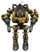 FO4AUT Quantum Junkbot.png