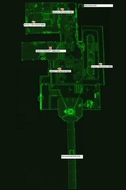 FO4 секретная лаборатория карта.png