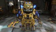 FO4 A New Threat1