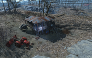 FO4 Coastal cottage 5