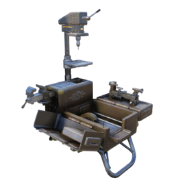 FO76 Construction and Assembly Mobile Platform.png