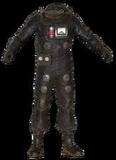 FO76 armor hazmatsuitblack.png