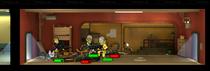 FOS Quest - Lunchbox gesucht - 04 - Kampf 3