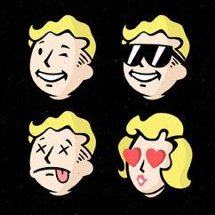 Fallout C.H.A.T..jpg