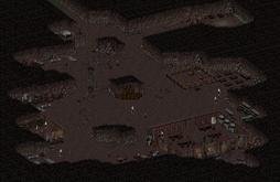 Fo2 Ghost Farm main cavern.png